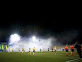 Politie waarschuwt: geen fans rond het stadion voor de Brusselse derby