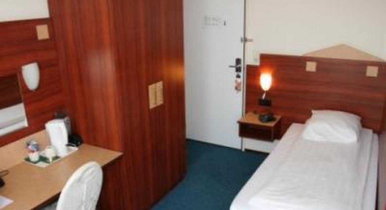 Hampshire Hotel - Beethoven