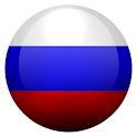 Правила дорожного движения РФ, штрафы, билеты icon