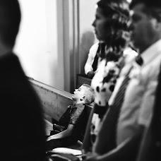 Wedding photographer János Orbán (JanosOrban). Photo of 09.08.2017