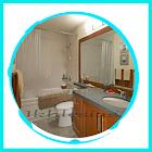 Moderns Bathroom Remodels icon