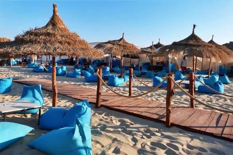 la-plage-romantic-restaurants-in-goa_image