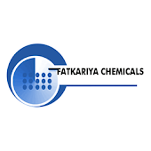 Fatkariya Chemicals