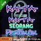 Download Kata Kata Seorang Perokok Terbaru For PC Windows and Mac