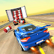 Download Extreme Car Driving Simulator- Stunt Driver 2020 For PC Windows and Mac