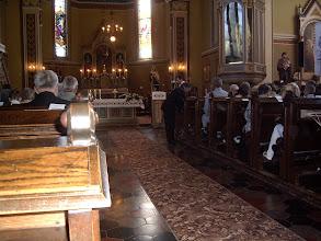 Photo: Megtelt a templom