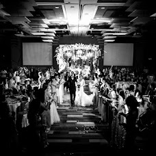 Wedding photographer Nakorntron Lertsongsang (lertsongsang). Photo of 17.08.2016