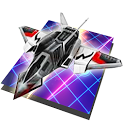 Air Force One Domination Shmup icon