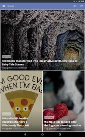 News360: Personalized News Screenshot 10