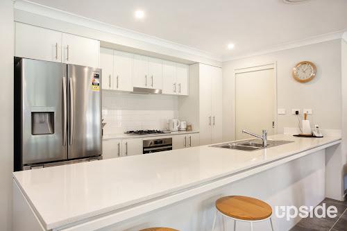 Photo of property at 10 Lyons Street, Elderslie 2570