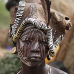 Ethiopia cultural tours