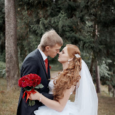 Wedding photographer Maksim-Natasha Kharitonchik (H2MN). Photo of 02.12.2013