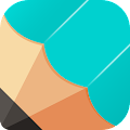 Logo Maker - Graphic Design & Free Logo Creator APK