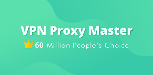 vpn proxy master apk mod