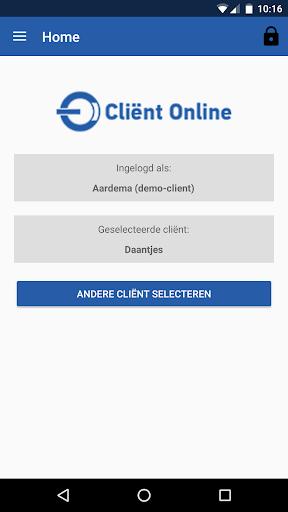 玩生產應用App AT&C Online免費 APP試玩