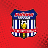 Indiana Soccer Association