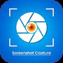 Screenshot Capture - Take A Screenshot icon