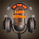 Download Radio OLD TIME For PC Windows and Mac