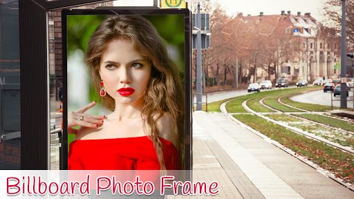 玩攝影App|囤積相框 - 無限免費|APP試玩