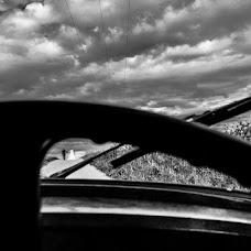 Свадебный фотограф Agustin Regidor (agustinregidor). Фотография от 22.07.2016