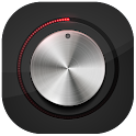 Bass Booster Subwoofer Pro icon