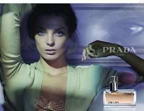 Photo: Handizkako kosmetika http://www.perfume.com.tw/english/