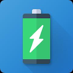 download PowerPRO - Battery Saver