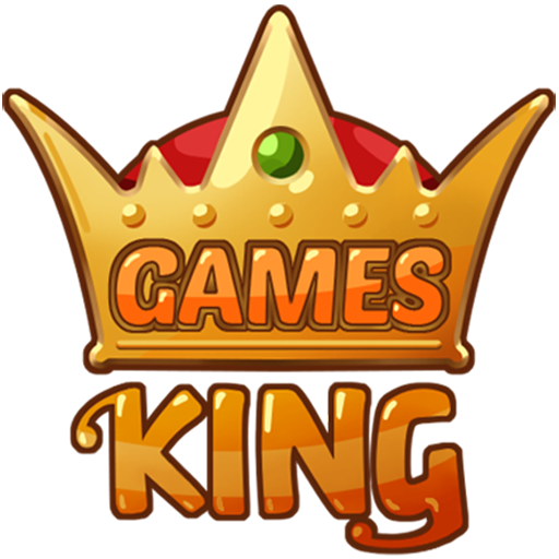 Games King Android Apps On Google Play