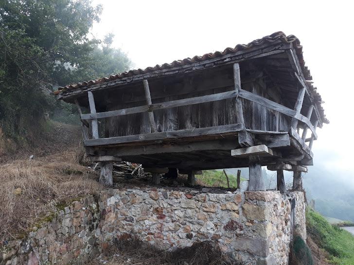 Villar de la Cuesta