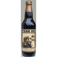 Logo of Black Diamond Peak XV Imperial Porter