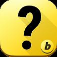 free bwin Sports Quiz
