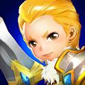 Hello Hero RPG icon