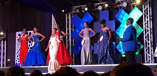 Glamour and Style at Miss Tourism Kenya 2018 Final Crowning Event