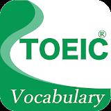 新TOEIC®TEST英単語--例文発音,機能豊富! Apk Download Free for PC, smart TV
