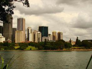 Photo: 009-Les tours de Sydney