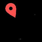 GeoKaps icon