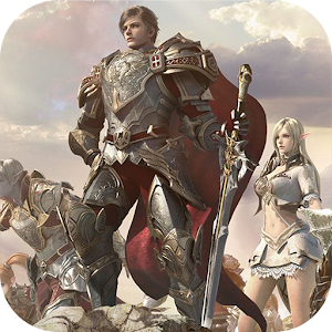 Tips Lineage 2 Revolution For Learn