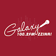 100.2 Galaxy FM icon