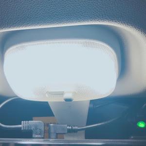 ハイゼットカーゴ S331Vのカスタム事例画像 よp さんの2021年09月18日01:18の投稿
