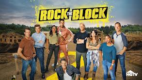 Rock the Block thumbnail