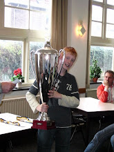 Photo: Van der Wiele / Aevum Kozijn 18-10-2009 (11)