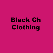 Black Child Clothing (Unreleased)