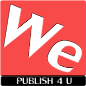 WePublish4U