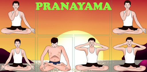 Image result for types of pranayama in yoga