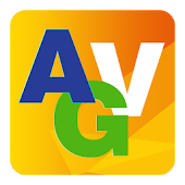 AgVantage 33rd User Conference