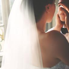 Wedding photographer Aleksey Konstantinovich (AKonstantinovich). Photo of 04.06.2017