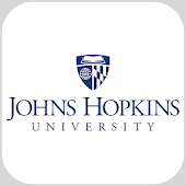 Johns Hopkins - Experience in VR