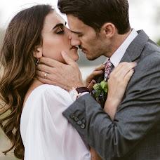Wedding photographer Radka Horvath (radkahorvath). Photo of 13.04.2018