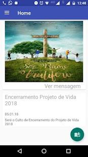 Mant Vida 2018 - náhled