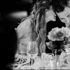 Wedding photographer Yassef Selman (selman). Photo of 05.10.2015